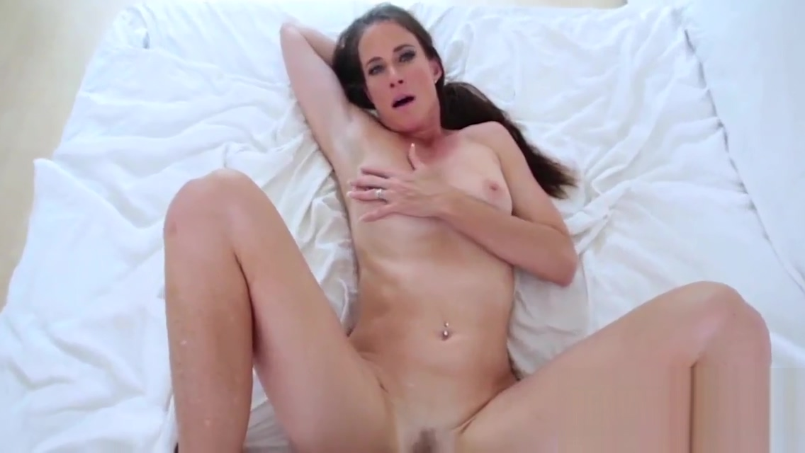 Stepmom milf gets jizzed after pov sucking and riding cock Mature amatuer wife nude