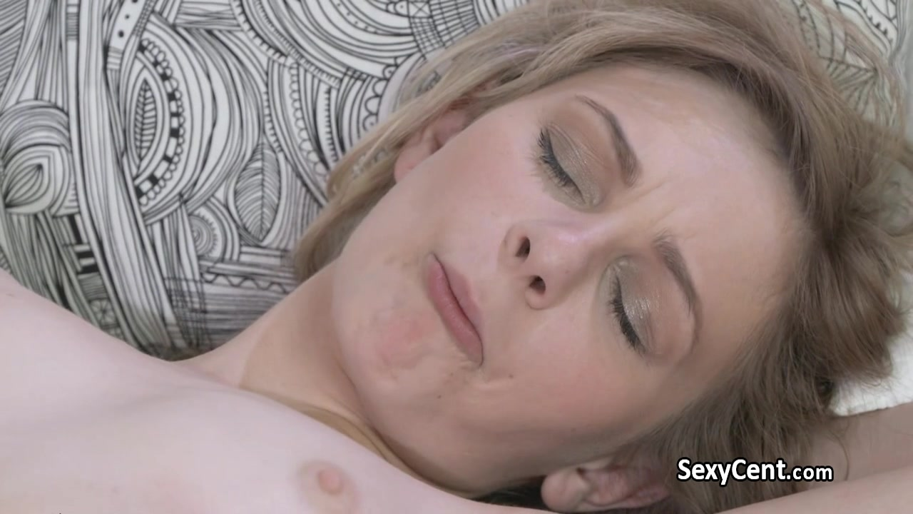 milf virtual pov Porn Galleries