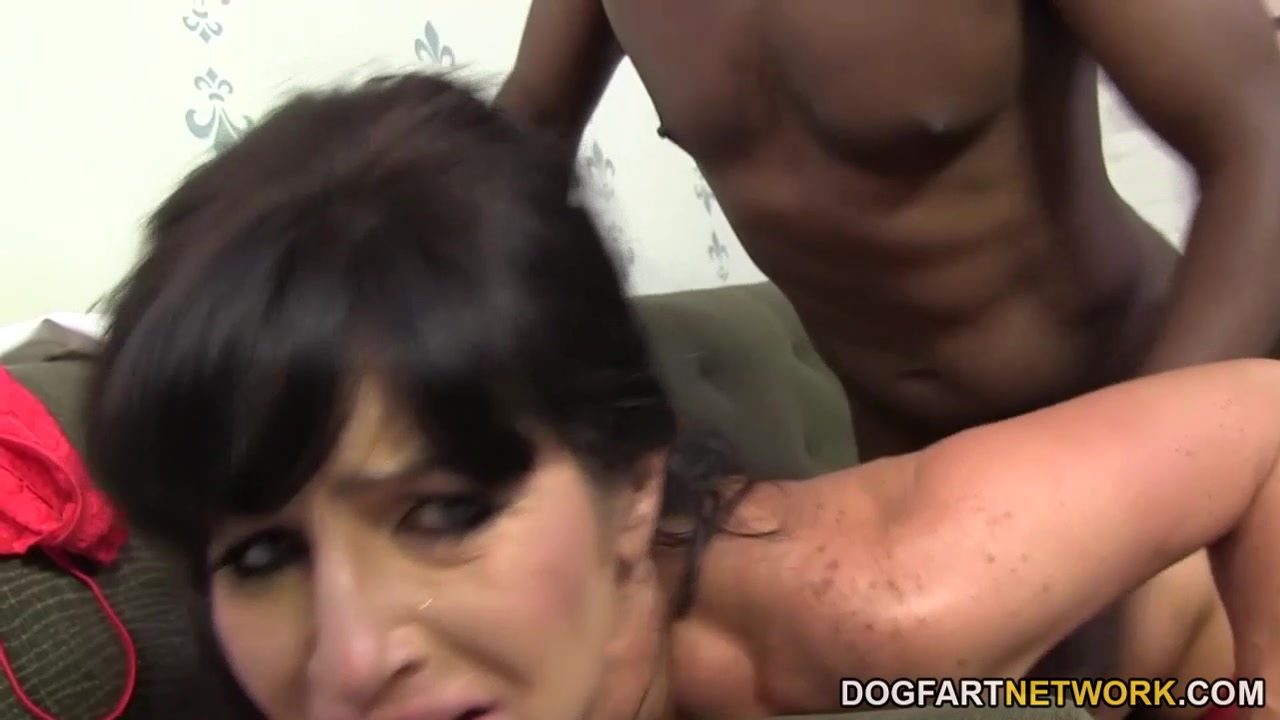 reluctant wife blowjob Quality porn