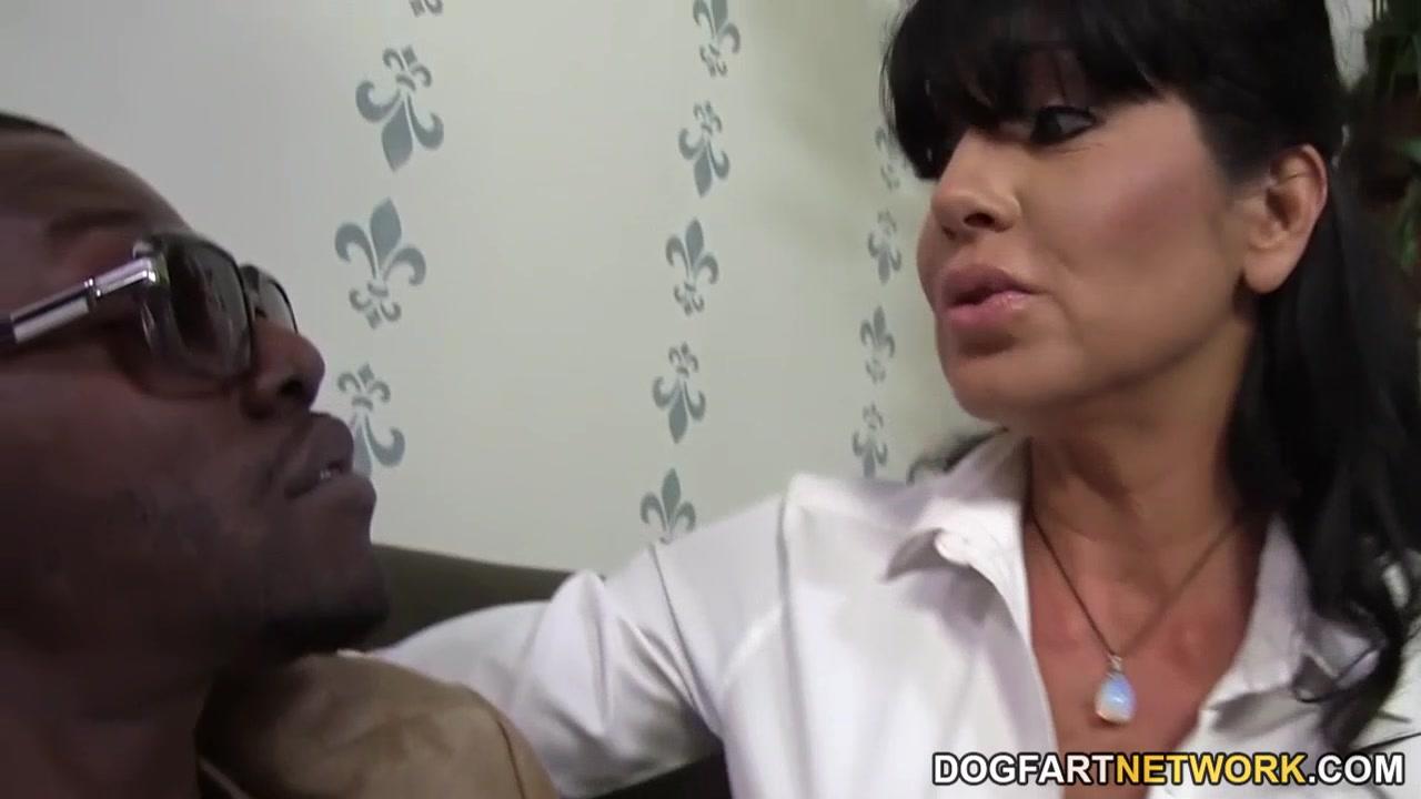 Pron Videos Fucking and swinging tits