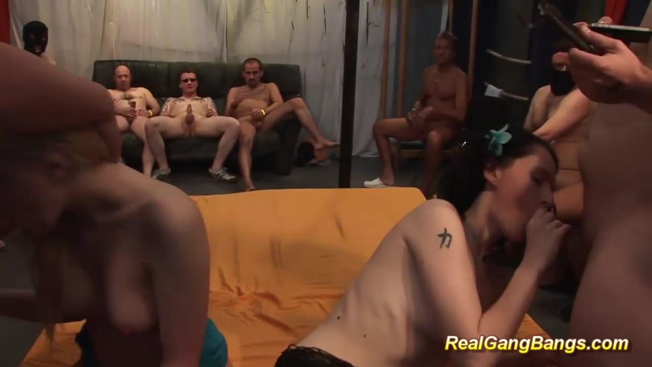 watch secret things nude scene Hot Nude