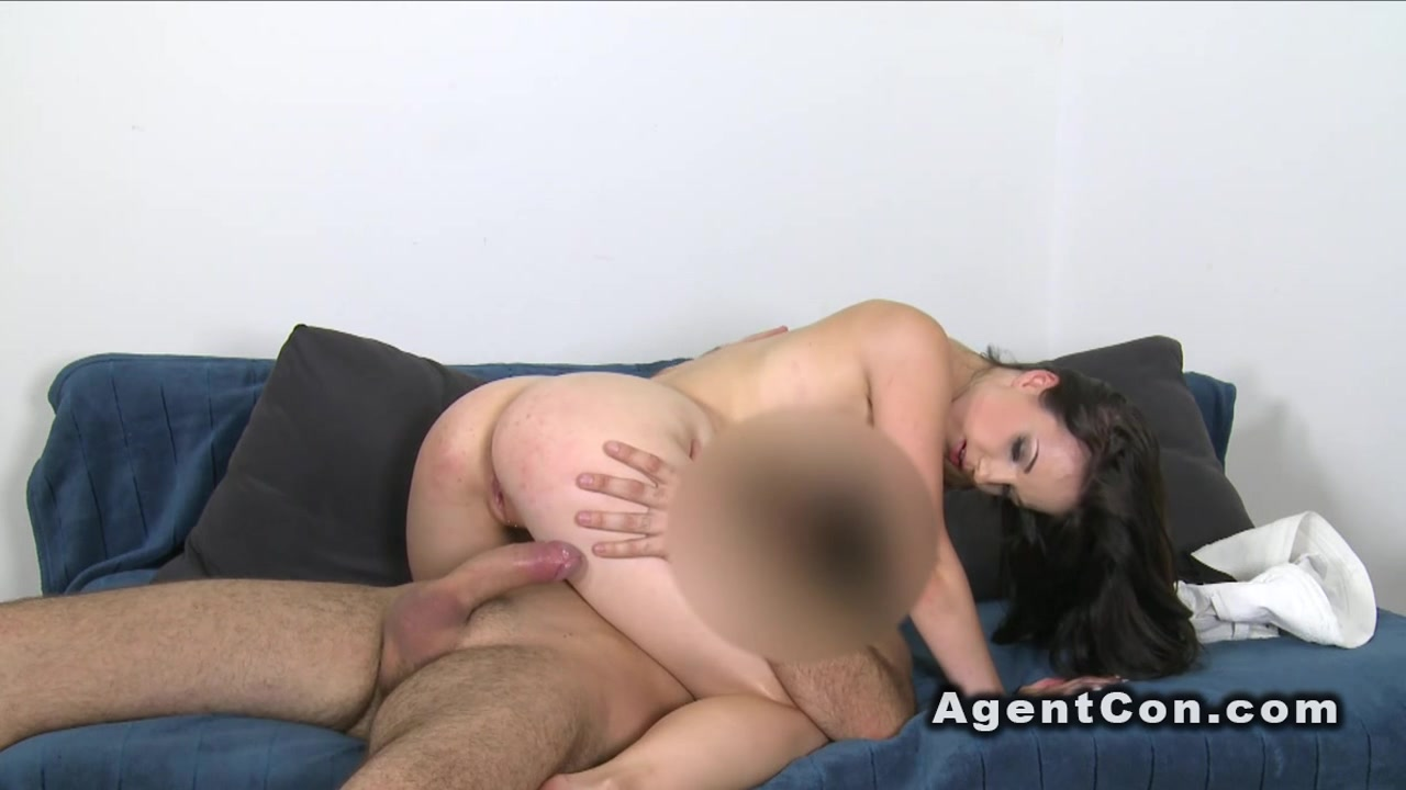 Foldamer simulation dating Porn galleries