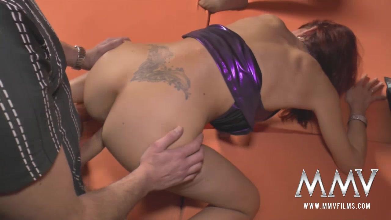 Hot Nude Rencontre sexe graguite