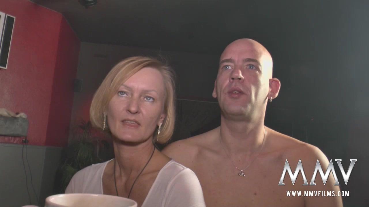 Porn Base Voyuer nude masterbation women vids