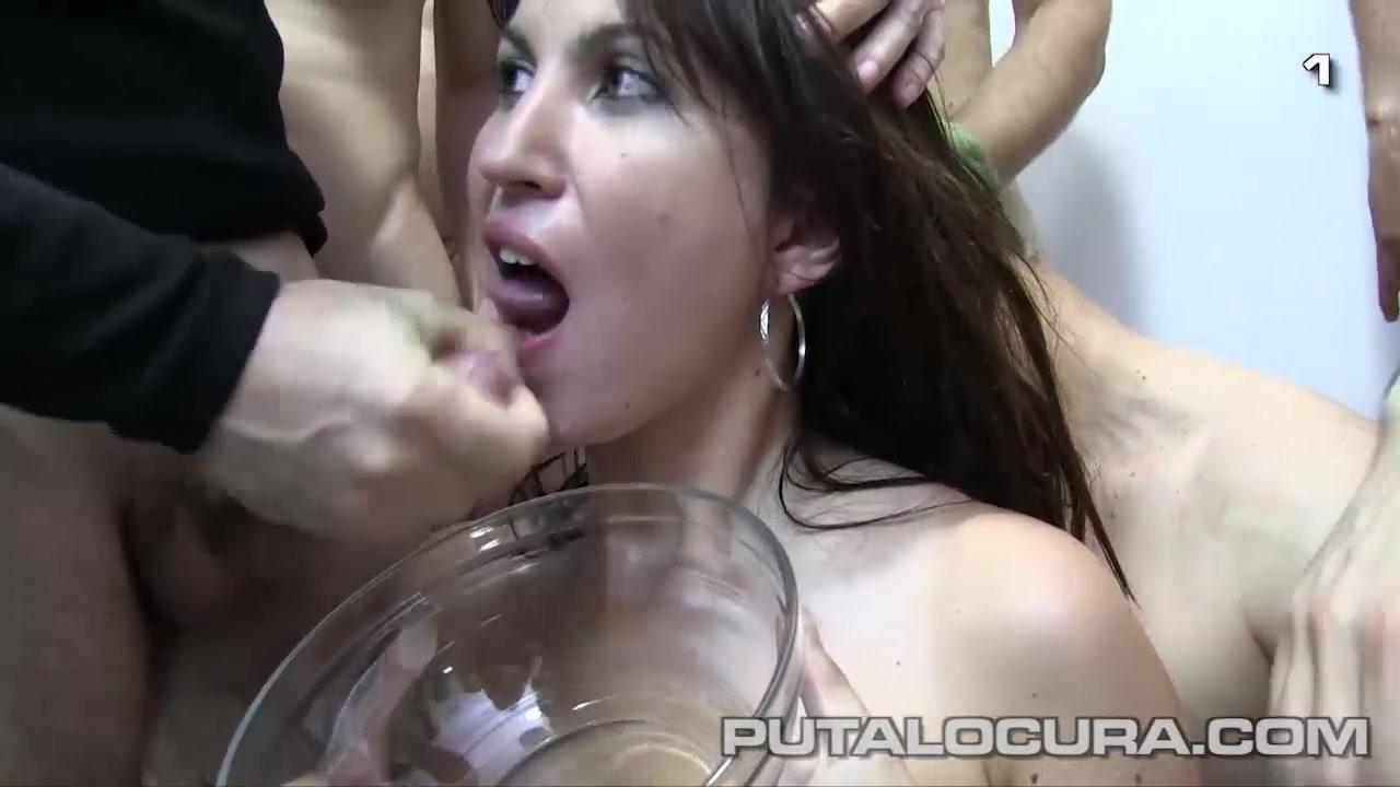 Hot Nude gallery Ebony hardcore tube