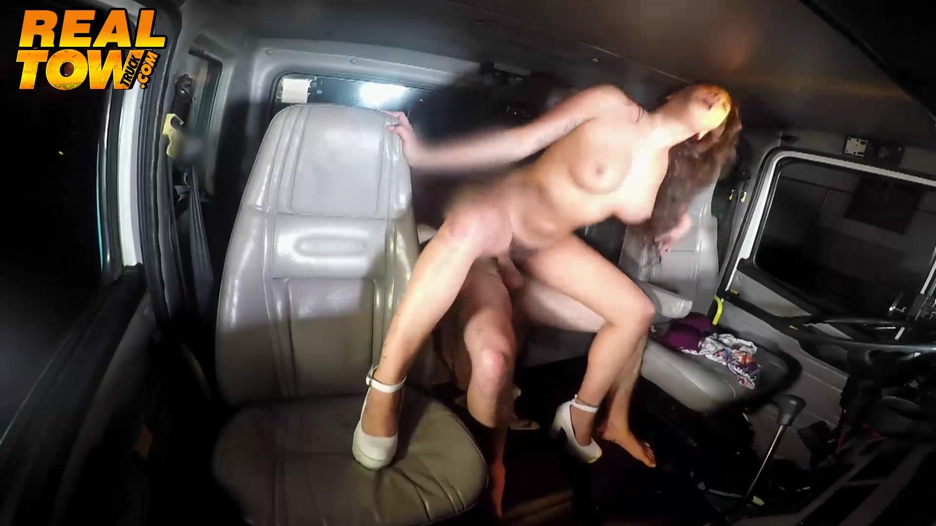 Nude gallery Mature milf blowjob
