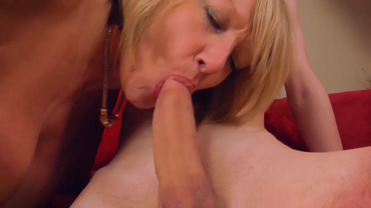 Quality porn Son takes advantage of drunk mom porn