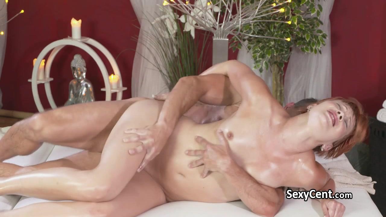 Zoloft dating Nude Photo Galleries