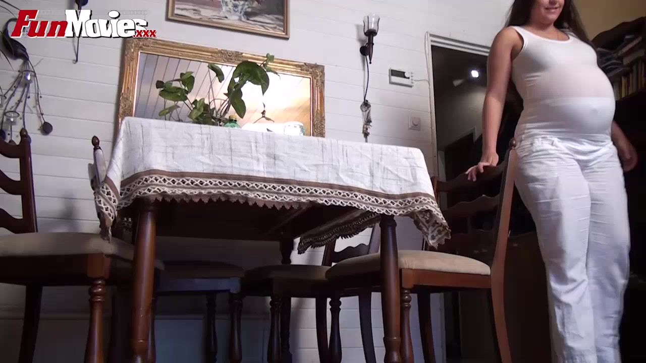 Erotic sensual indian dancer milf Hot xXx Video