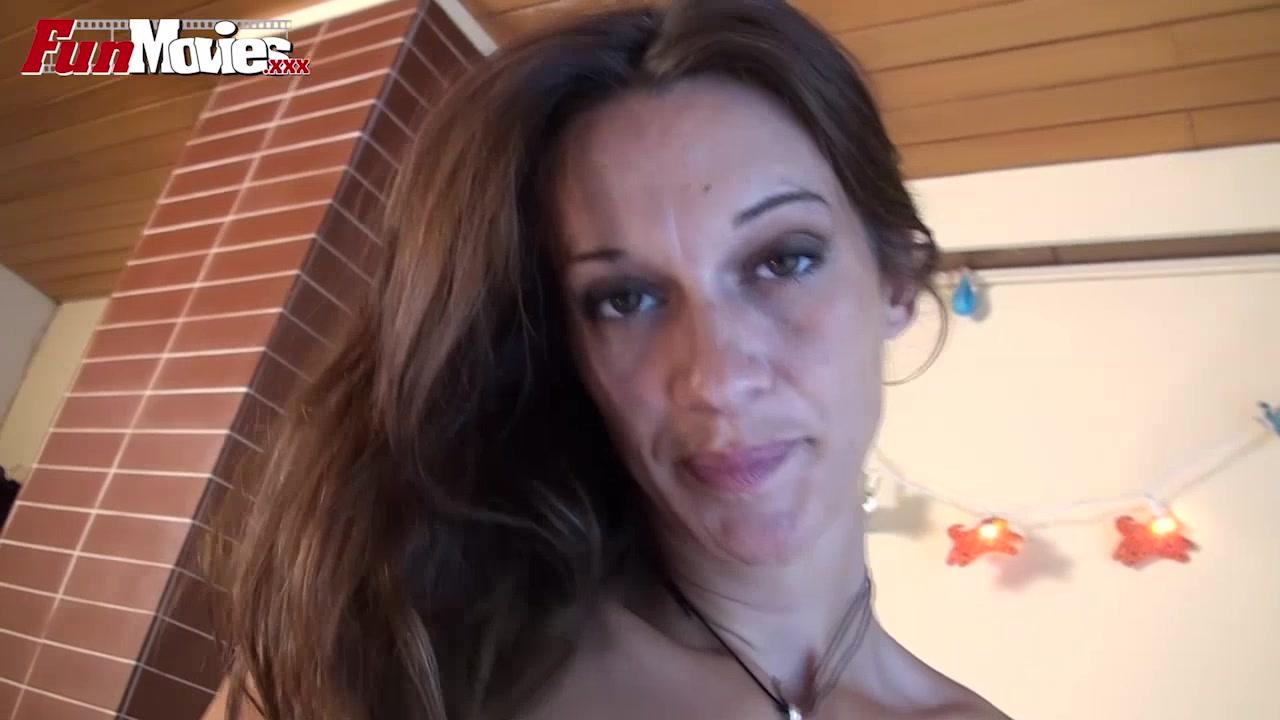 Naked Showers lesben fuckin