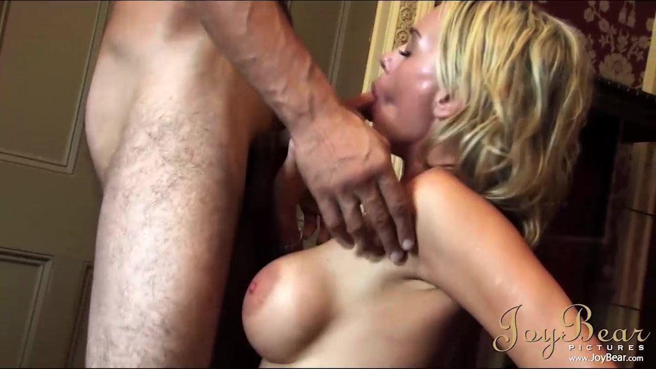 xXx Videos Women looking for hookups