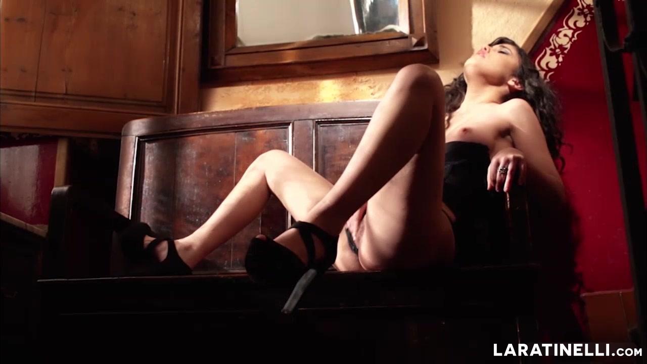 Adult Videos Alison tyler threesome pool