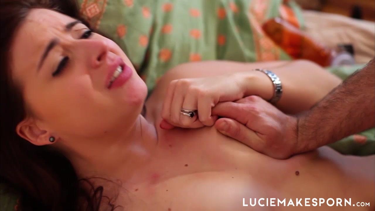 Relaciones sexuales a los 50 anos Sex photo