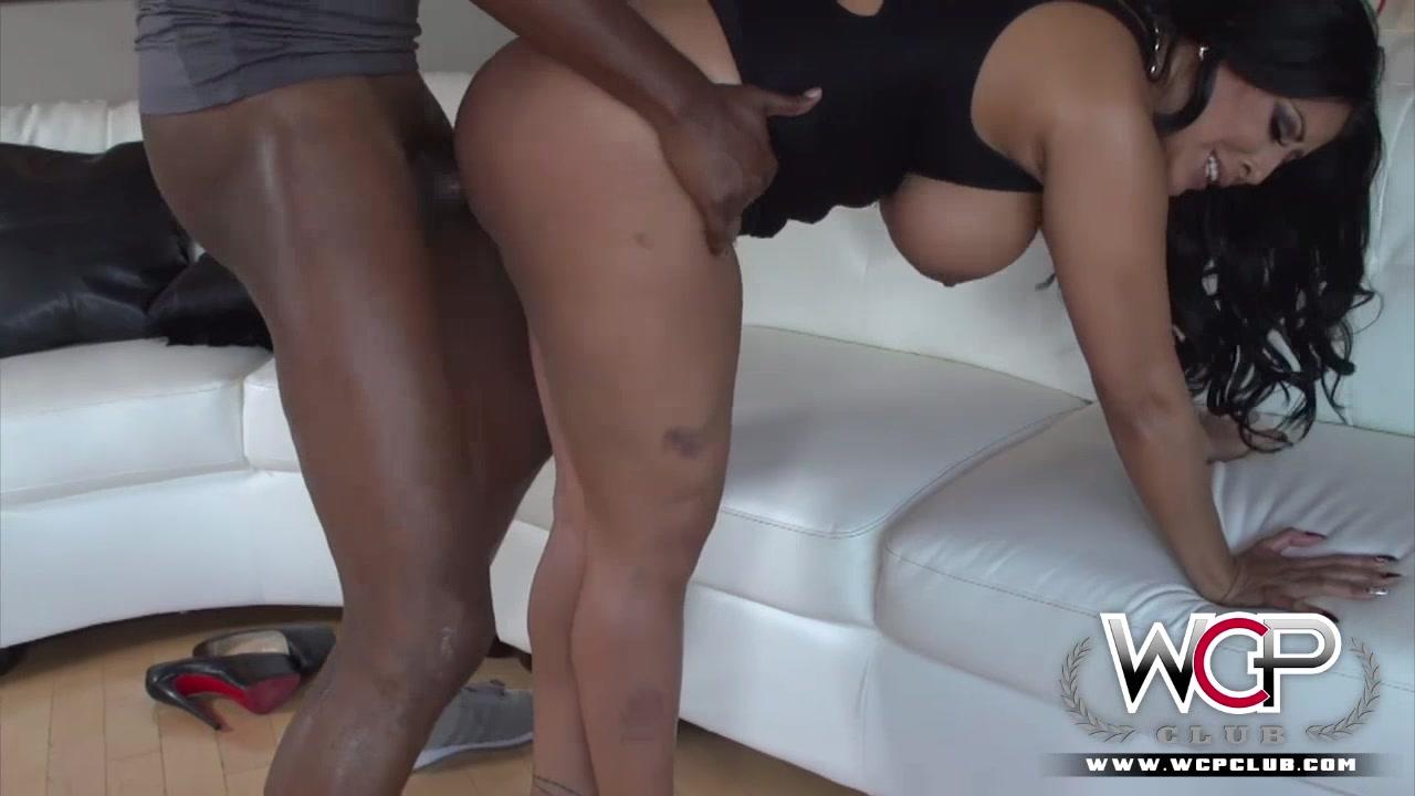 Hot porno Forrest gump sa prevodom online dating