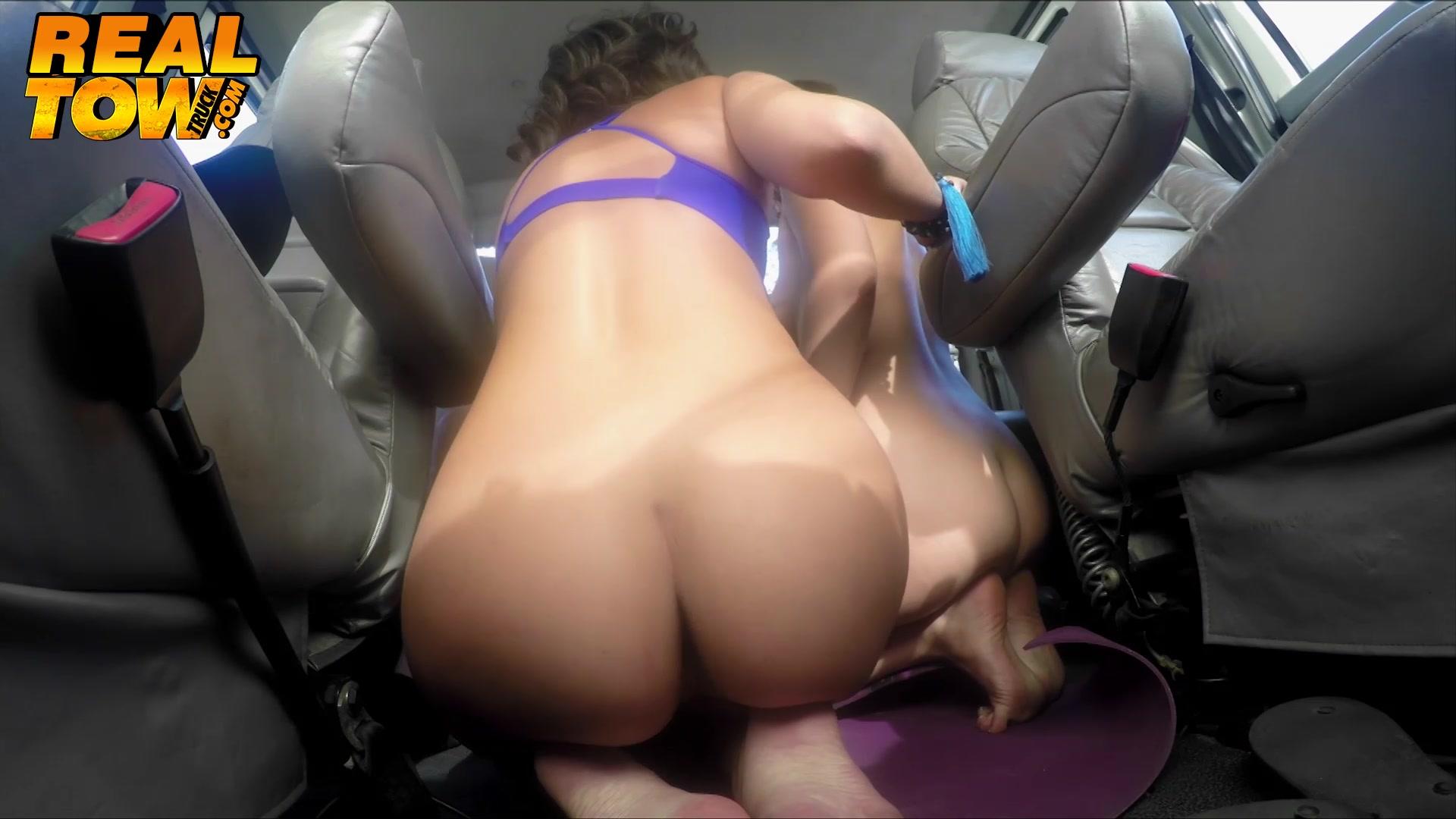 amateur milf lingerie videos New porn
