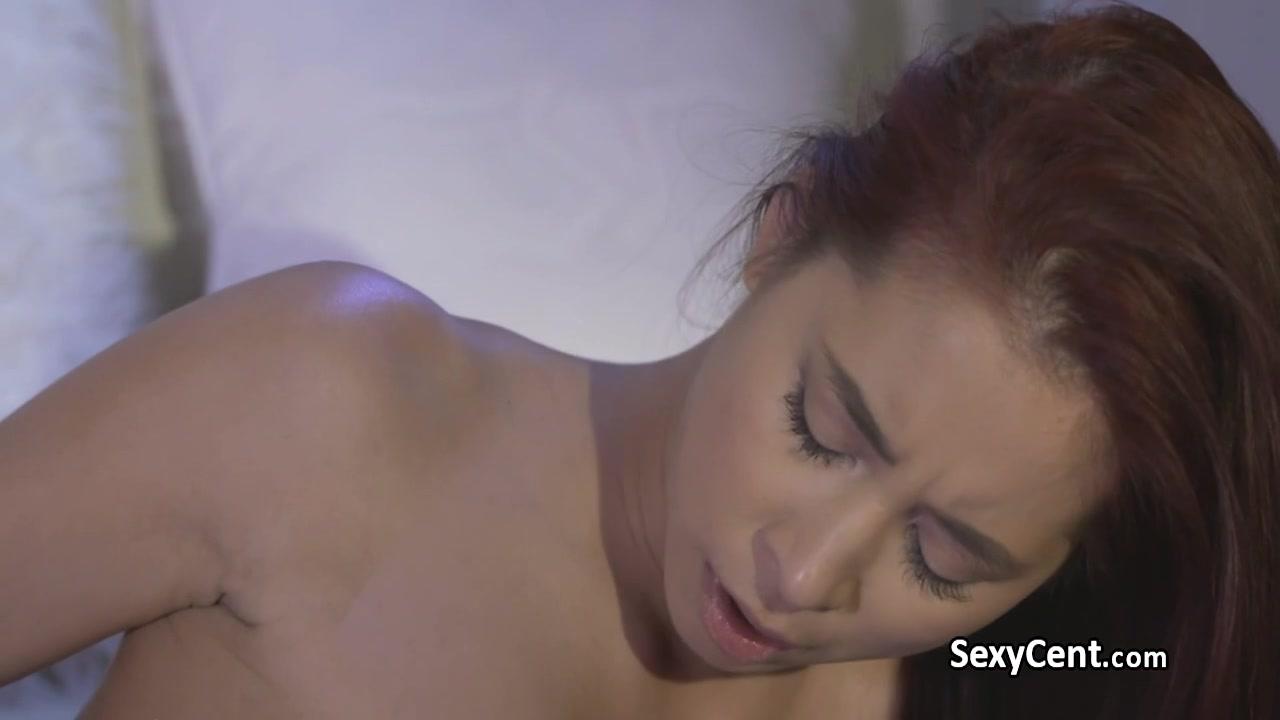 Pornex vidya Lesbiian orge