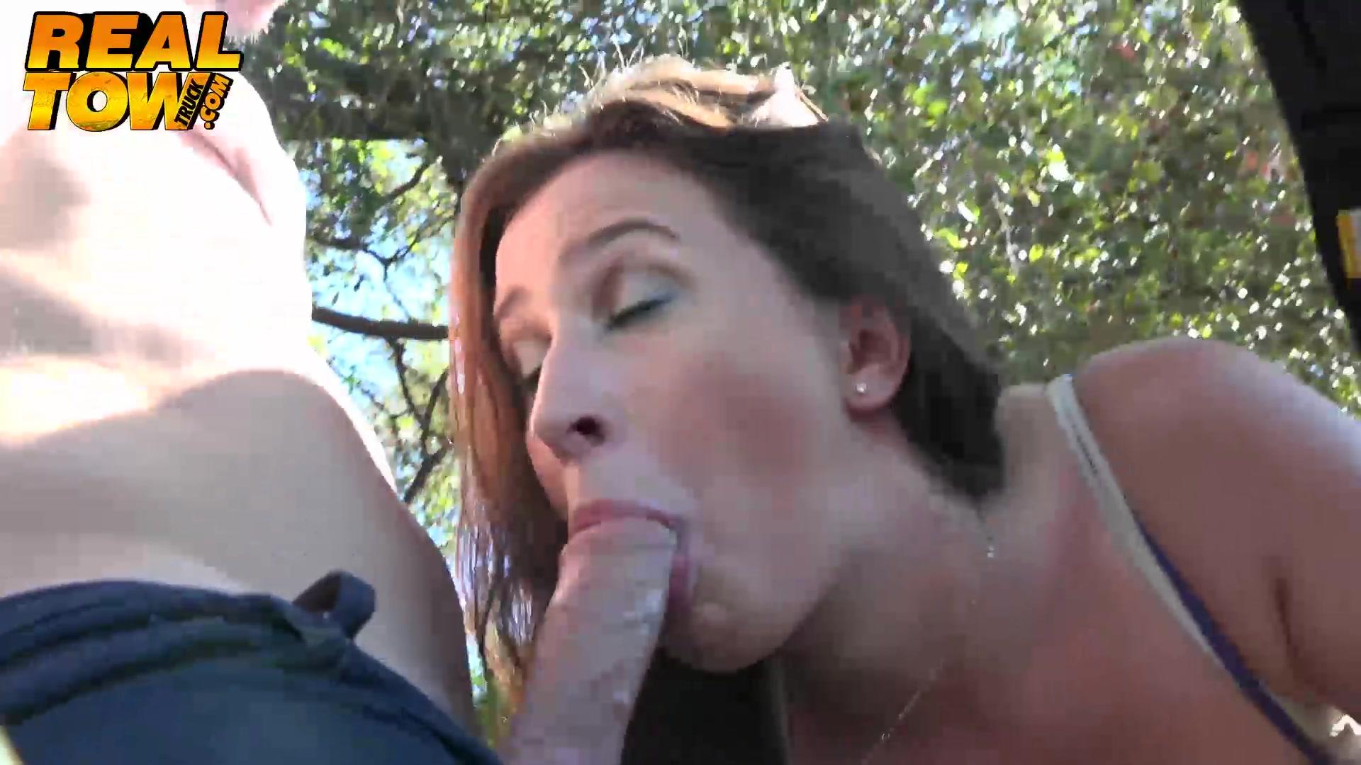 Porn pic Elena vesnina hot sex you tube