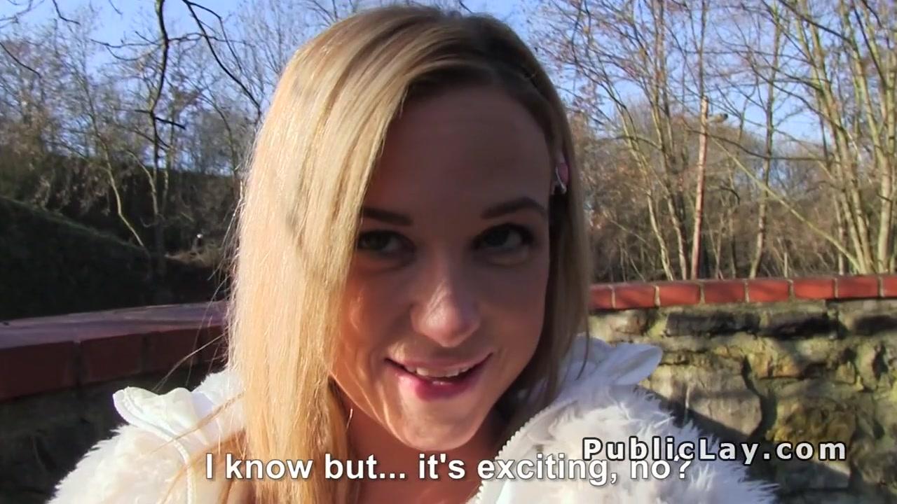 first michelle mrs sex teacher New xXx Video