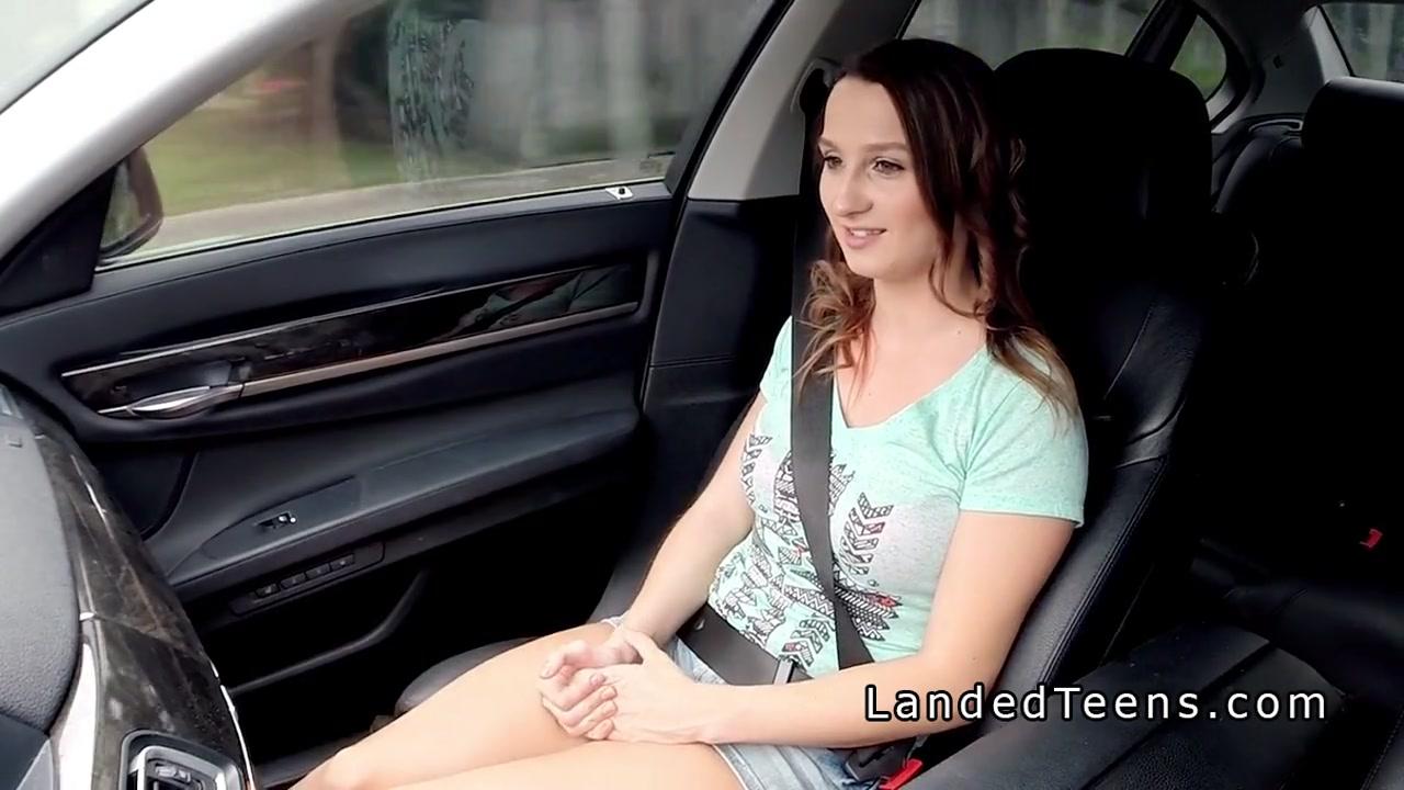 Sexy Video Slut Wife Tattoo