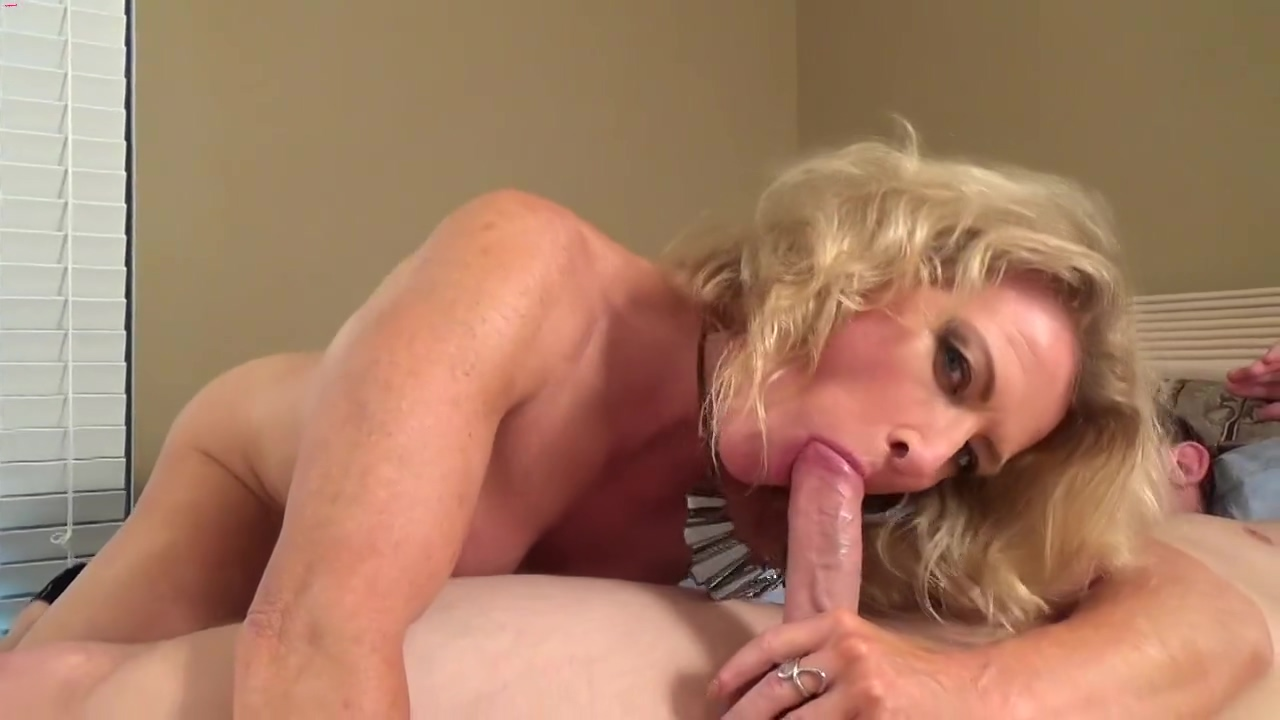 Mommy Needs Therapy Best position for vaginal orgasm