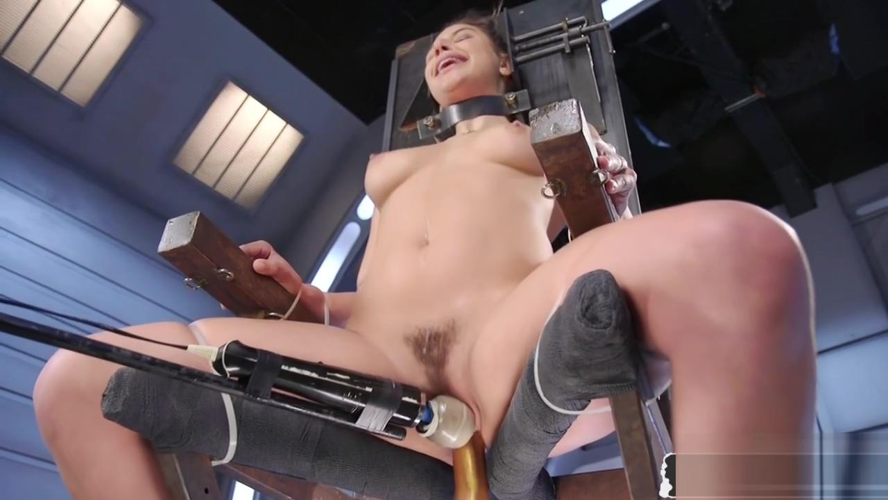Reverse cowgirl machine fuck babe Wives dressed like sluts caption