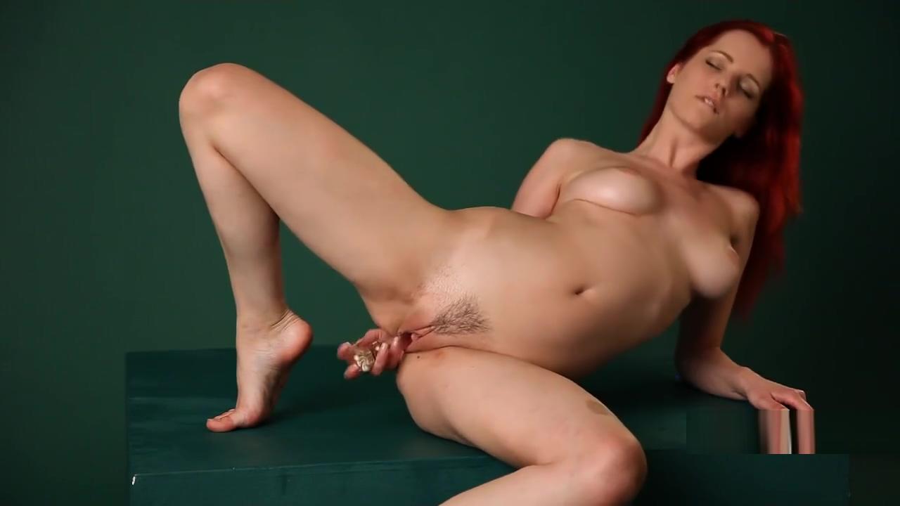 Ariel Aperitif movie theater sex video