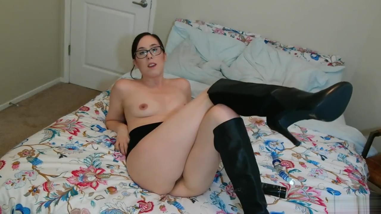 I want you to be my cock sucking whore! Monica masnovi tits ass