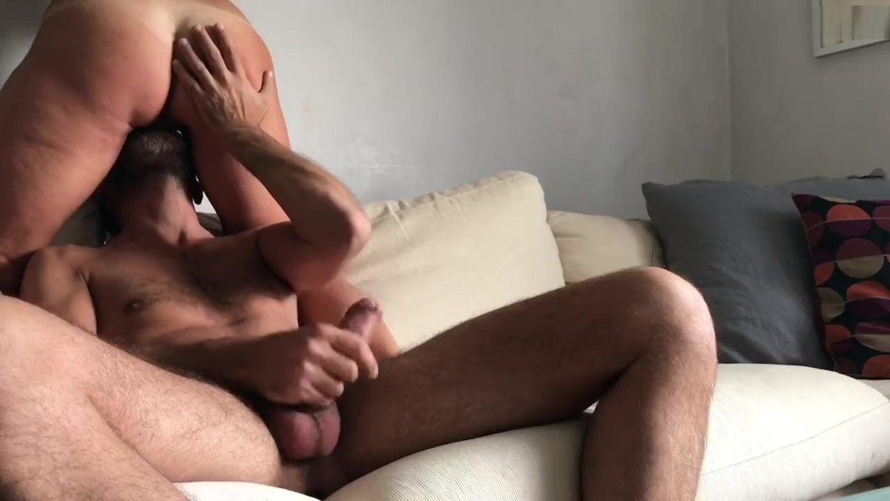 mamma chetty urla sempre forte Monstrous huge natural hanging tits