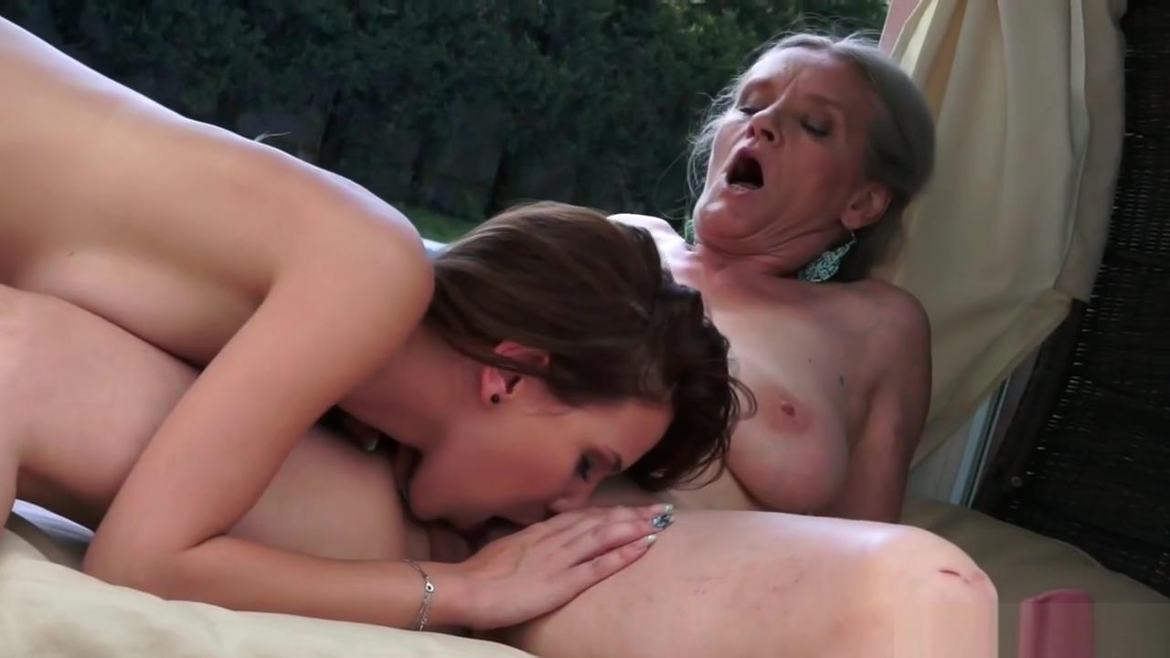 Crazy porn movie Lesbian crazy exclusive version Xxx Sksi Vidios