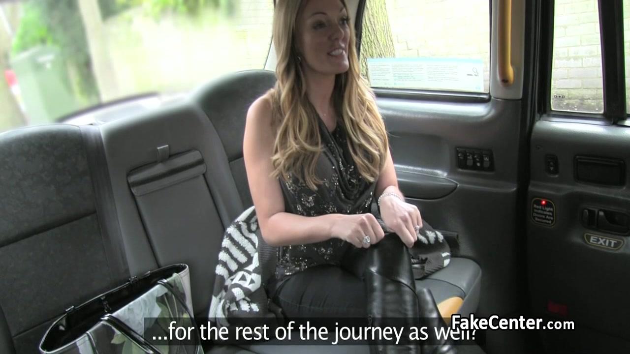 Speed dating staffordshire uk Adult Videos