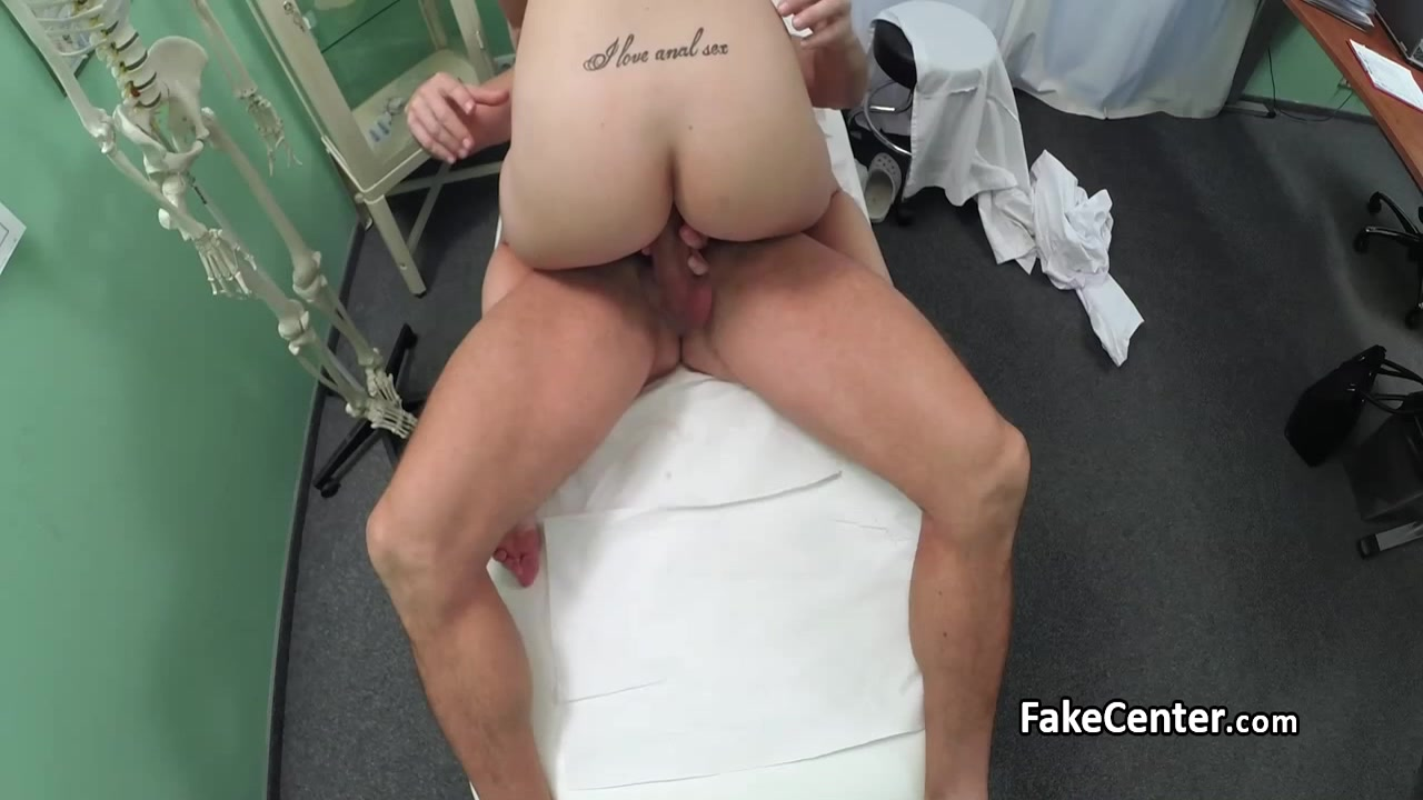 Naked FuckBook Asian candy wet a naked