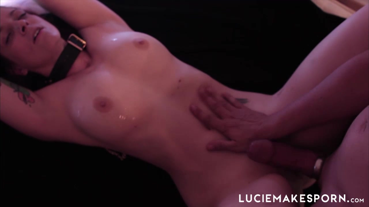 Porn Base Gianna michaels laid over pussy
