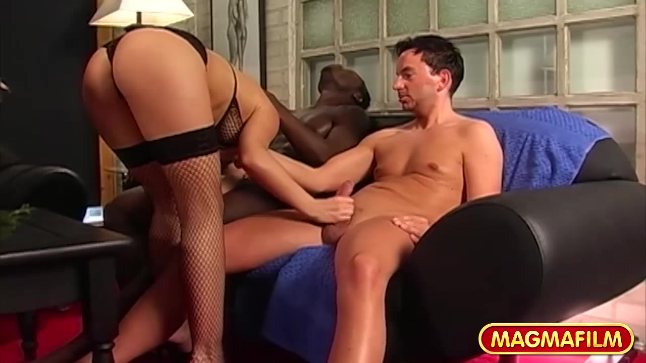 xxx pics Two dicks in one pussy pictures