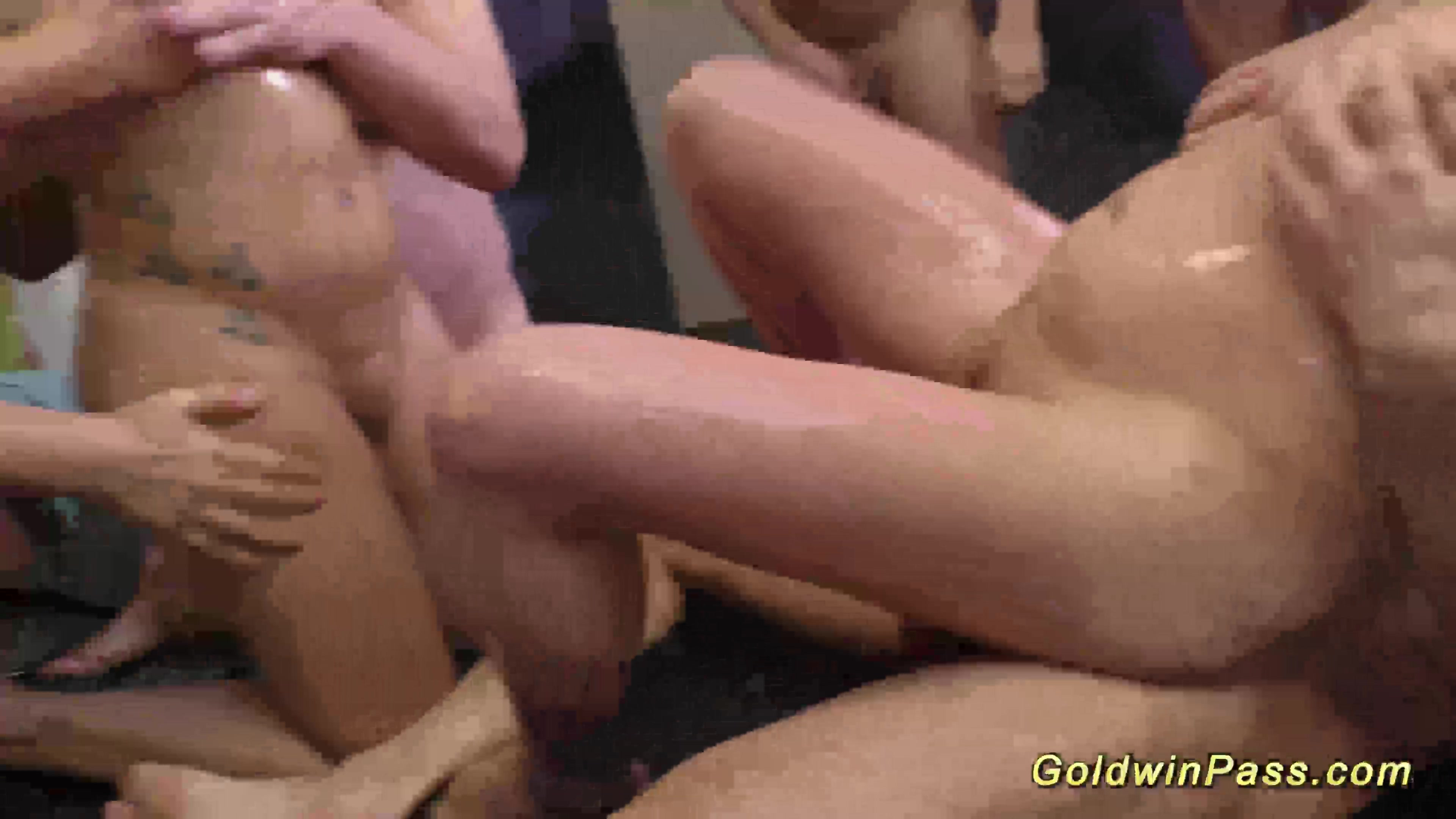 XXX Porn tube Manther dating sim