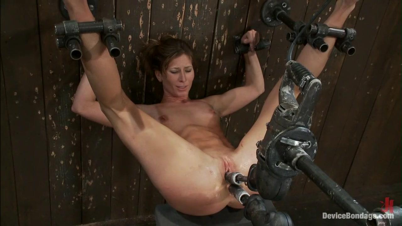 Beautiful Sex Girl Tube Porn clips