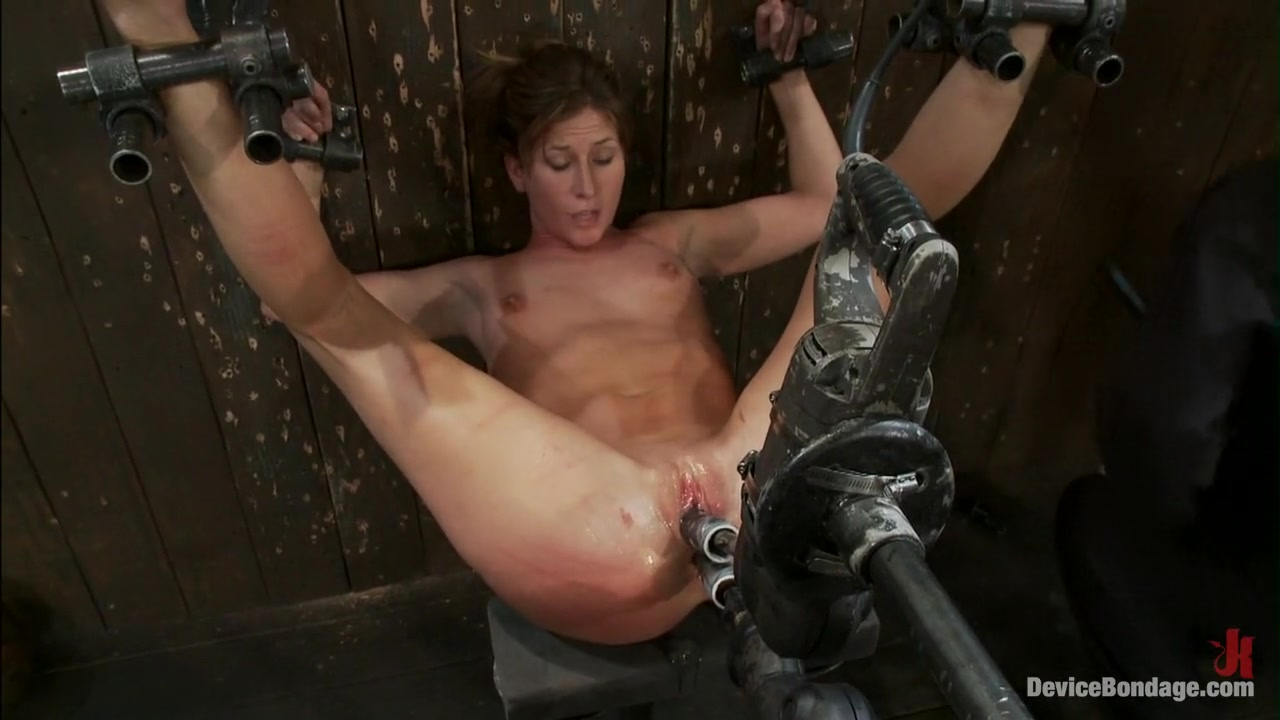 Porn tube Daugther and mother giving handjob