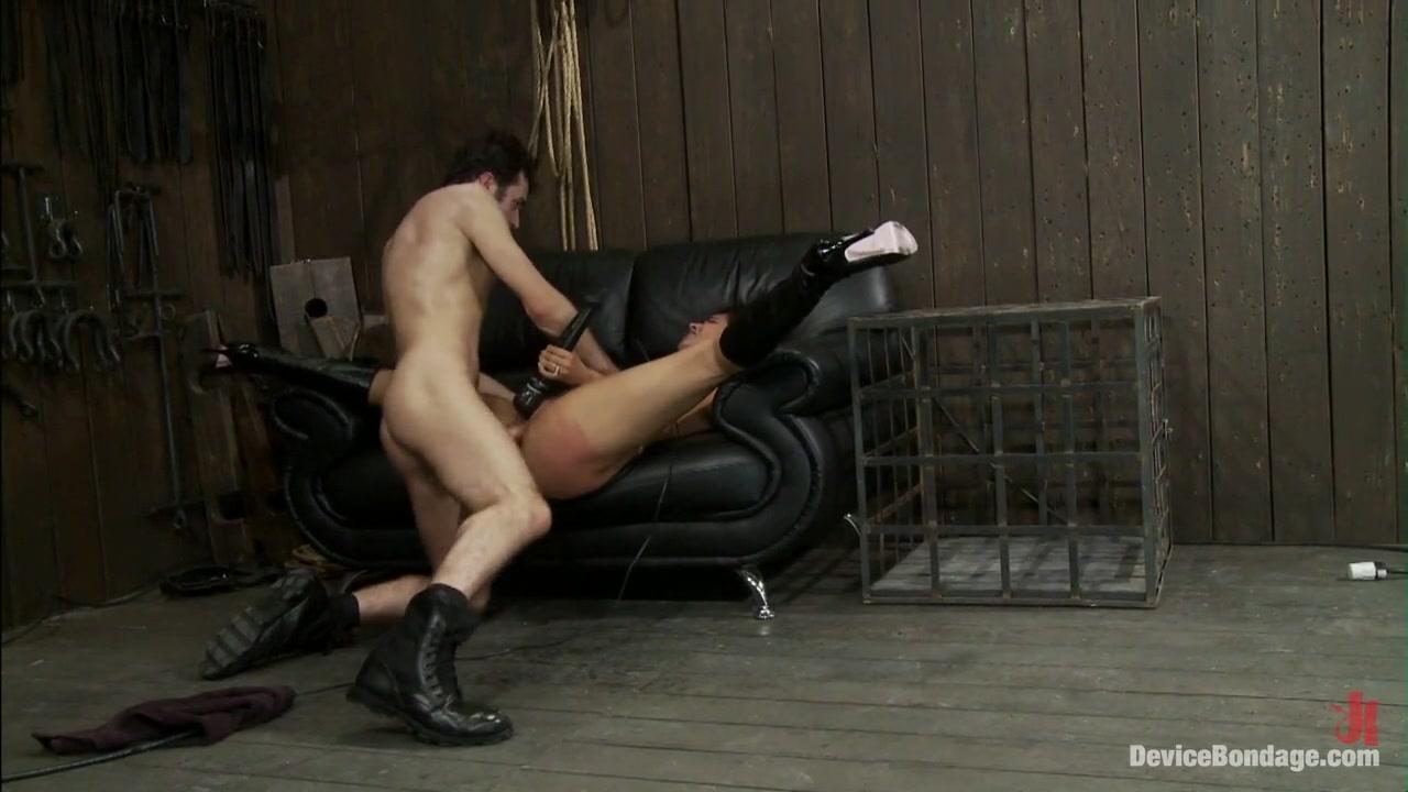 Dating uploaden een Naked xXx Base pics