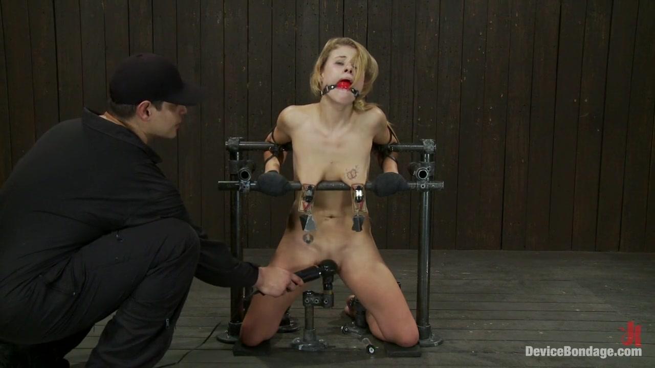 New porn Asian beauty blowjob