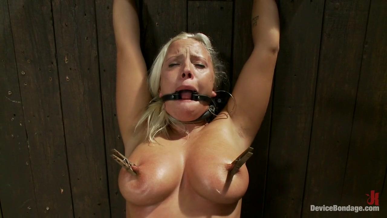 Female mature models uk libby ellis Nude 18+