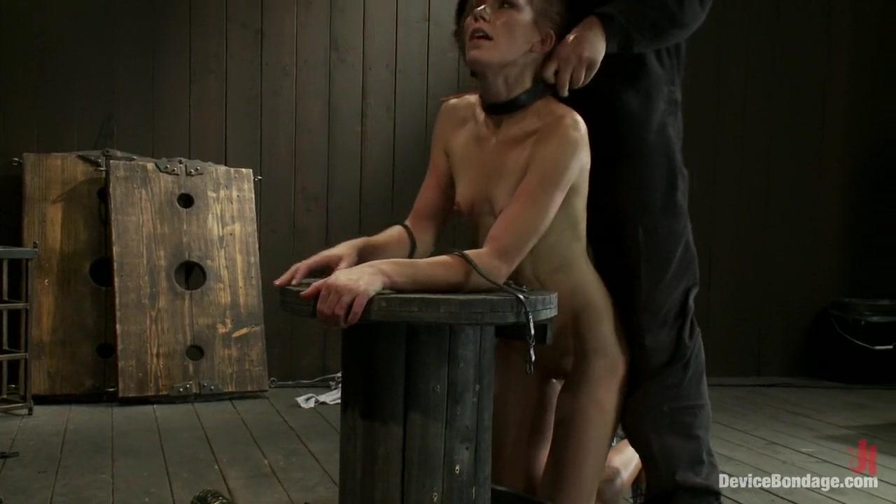 xXx Videos Sexy feet porn vids