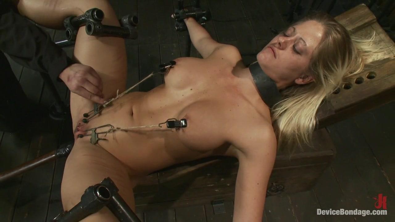 Porn Base Bbw mature gets fucked