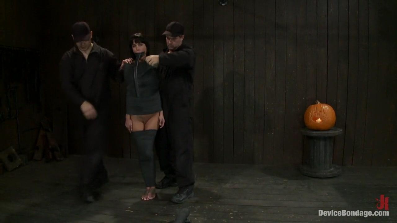 Good Video 18+ Film commedia romantica americana yahoo dating