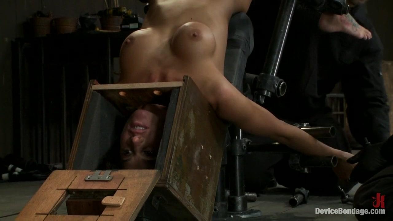 Quality porn Girls first blowjob