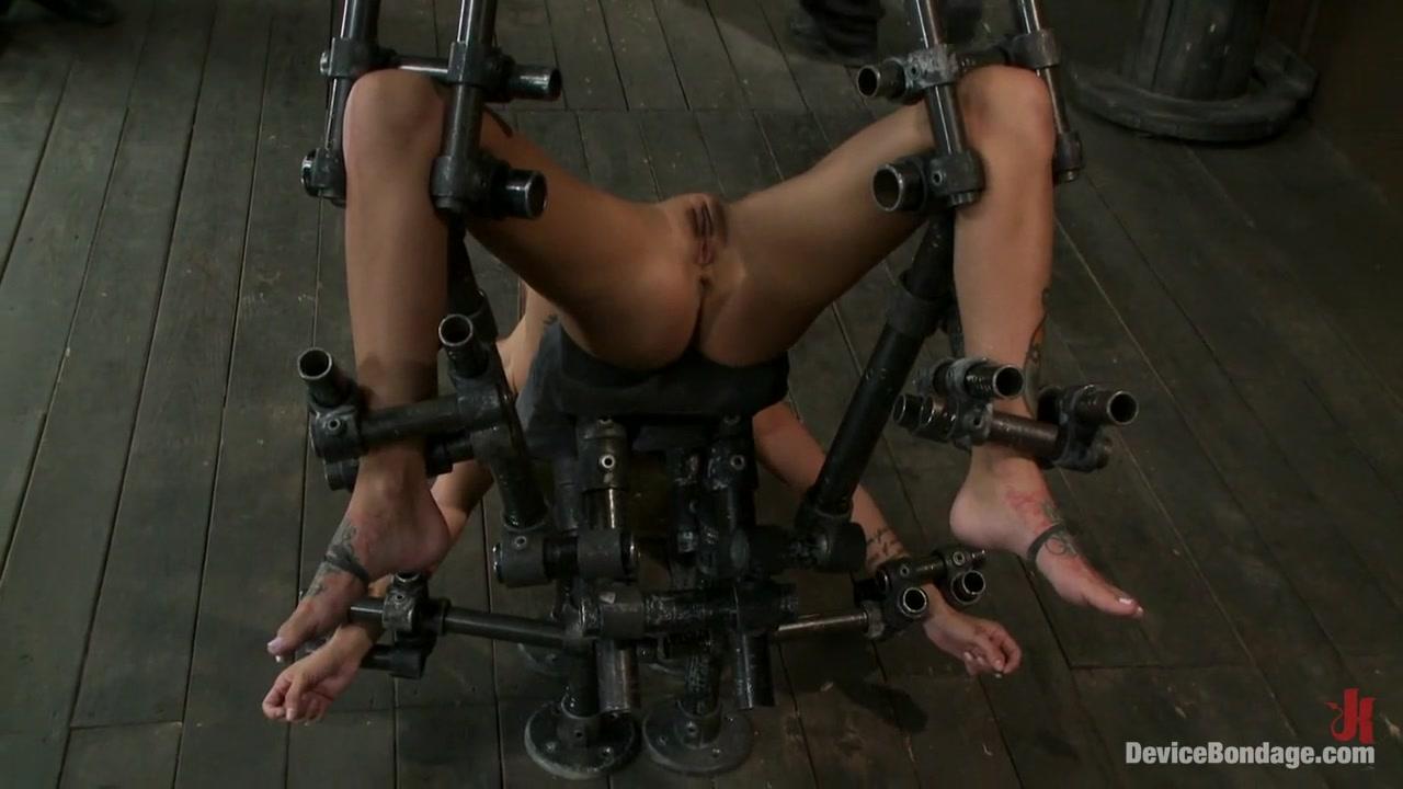Nude pics Black tranny movies