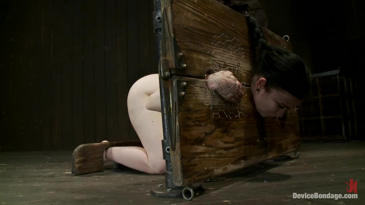filme sexualerziehung Hot Nude gallery