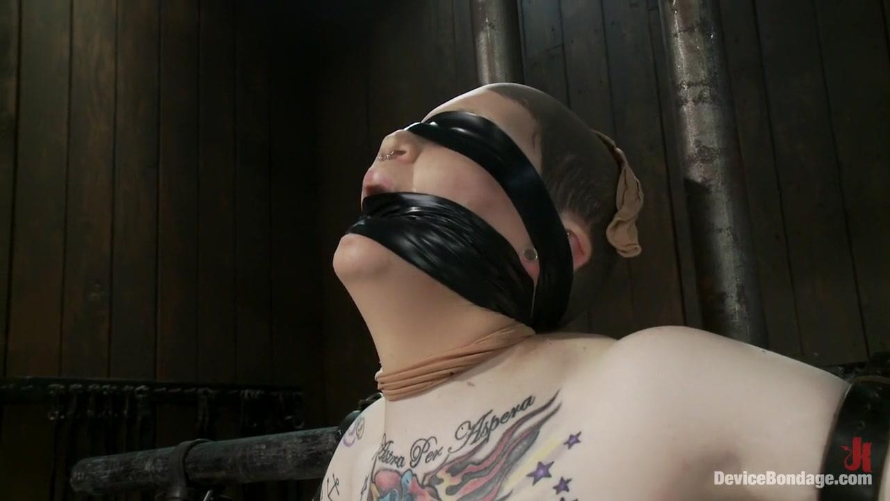 Hot Nude Miya Khalifa New Bf