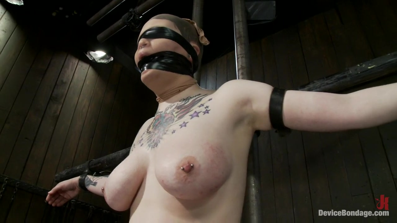 Sexy Galleries Black milf orgasm