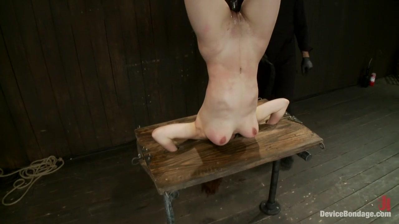 Hot Nude Aking hiling mapasakin dating matamis na pagtingin lyrics to piece