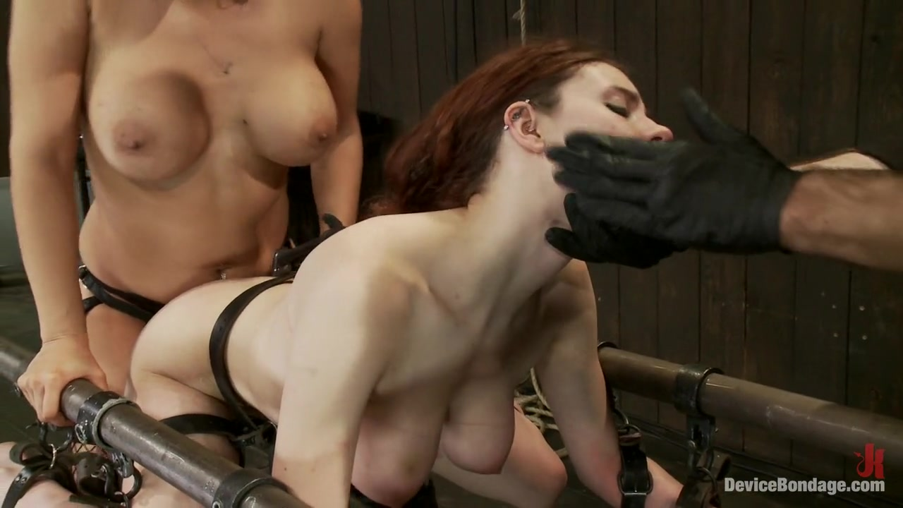 real moms with big tits Porn tube