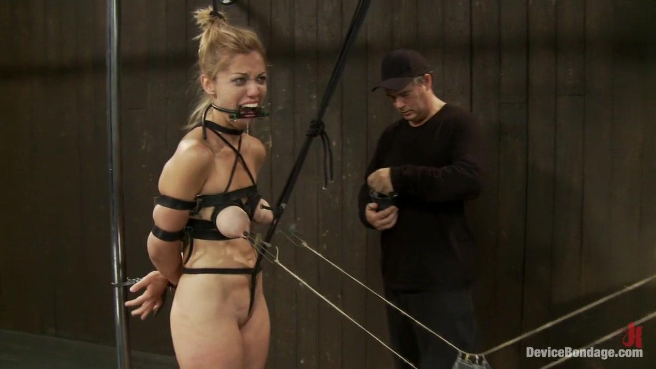Adult videos Amateur nude beach sex
